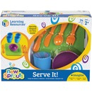 New Sprouts - Role Play Dish Set