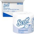 Scott Standard Bathroom Tissue