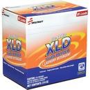 SKILCRAFT Bio-based XLD Laundry Detergent