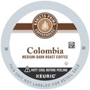 Barista Prima Colombia Coffee