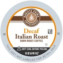 Barista Prima Decaf Italian Roast Coffee