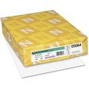 Neenah ENVIRONMENT Laser, Inkjet Print Copy & Multipurpose Paper