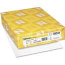 Classic Laser, Inkjet Print Copy & Multipurpose Paper
