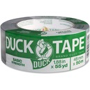 Duck Brand Basic Strength Duct Tape