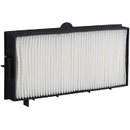 Panasonic ET-RFE200 Projector Filter