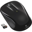 Logitech M325 Laser Wireless Mouse