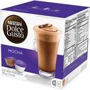 Nescafe Dolce Gusto Mocha Coffee Capsules Capsule