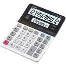 Casio JV220 Desktop Calculator