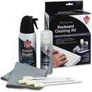 Dust-Off Premium Keyboard Cleaning Kit