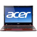 Acer Aspire One AO756-877B2rr 11.6