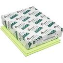 SKILCRAFT Neon Copy & Multipurpose Paper