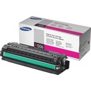 Samsung CLT-M506S Original Toner Cartridge