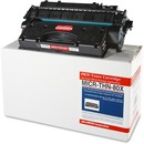 microMICR Remanufactured HP 80X MICR Toner Cartridge