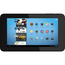 "Coby Kyros MID7048 7"" 4 GB Tablet"
