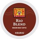 Diedrich Coffee Rio Blend