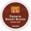 Diedrich Coffee French Roast