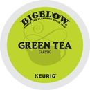 KCUP,BIGELOW,GREENTEA,24B X