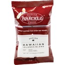 PapaNicholas Hawaiian Islands Blend Coffee