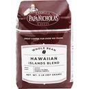 PapaNicholas Hawaiian Islands Blend Coffee