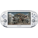 Sony Assassin's Creed III Liberation PS Vita Bundle - 5