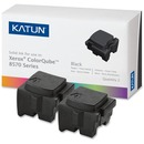 Katun Solid Ink Stick - Alternative for Xerox (108R00929)