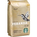 COFFEE,VERANDA,1LB,GROUND