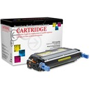 West Point Remanufactured Toner Cartridge - Alternative for HP 642A (CB402A)
