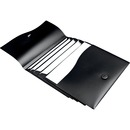 Avery® Slide & View Expanding File