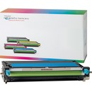Media Sciences Toner Cartridge - Alternative for Dell (310-8094, 310-8095)