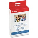 Canon KC-36IP Thermal Transfer Print Photo Paper