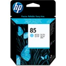HP 85 Original Printhead - Single Pack