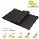 Smart-Fab Disposable Fabric Sheets