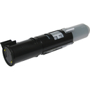West Point Remanufactured Toner Cartridge - Alternative for Brother (TN-200, TN-250, TN-300HL, TN-5000PF) - Black