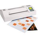 GBC® HeatSeal® H600 Pro € Professional Thermal Pouch Laminator