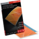 Swingline® GBC® EZUse™ Thermal Laminating Pouches