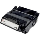 SKILCRAFT Double-yield Toner Cartridge - Alternative for Lexmark T650
