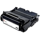 SKILCRAFT Double-yield Toner Cartridge - Alternative for Lexmark T640