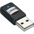 Linksys AE6000 IEEE 802.11ac - Wi-Fi Adapter for Desktop Computer/Notebook