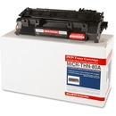 microMICR MICR Toner Cartridge - Alternative for HP (CF280A)