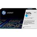 HP 507A Original Toner Cartridge - TAA Compliant - Single Pack