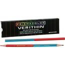 Prismacolor Premier Verithin Colored Pencil