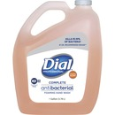 Dial Complete Professional Antimicrobial Hand Wash Refill