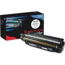 IBM Remanufactured Toner Cartridge - Alternative for HP 507A (CE400A)