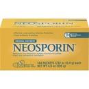 Neosporin Original First Aid Ointment