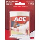 "Ace® Brand Self-adhering 3"" Elastic Bandage"