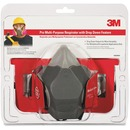 Tekk Protection Multi-purpose Respirator