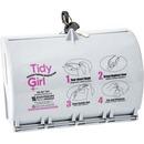 Stout Tidy Girl Feminine Hygiene Bags Dispenser