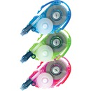 Tombow Mono Correction Tape 3-pack Refill