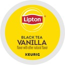 Lipton Indulge Rich Black Tea