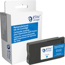 Elite Image Remanufactured Ink Cartridge - Alternative for HP 951XL (CN046AN)